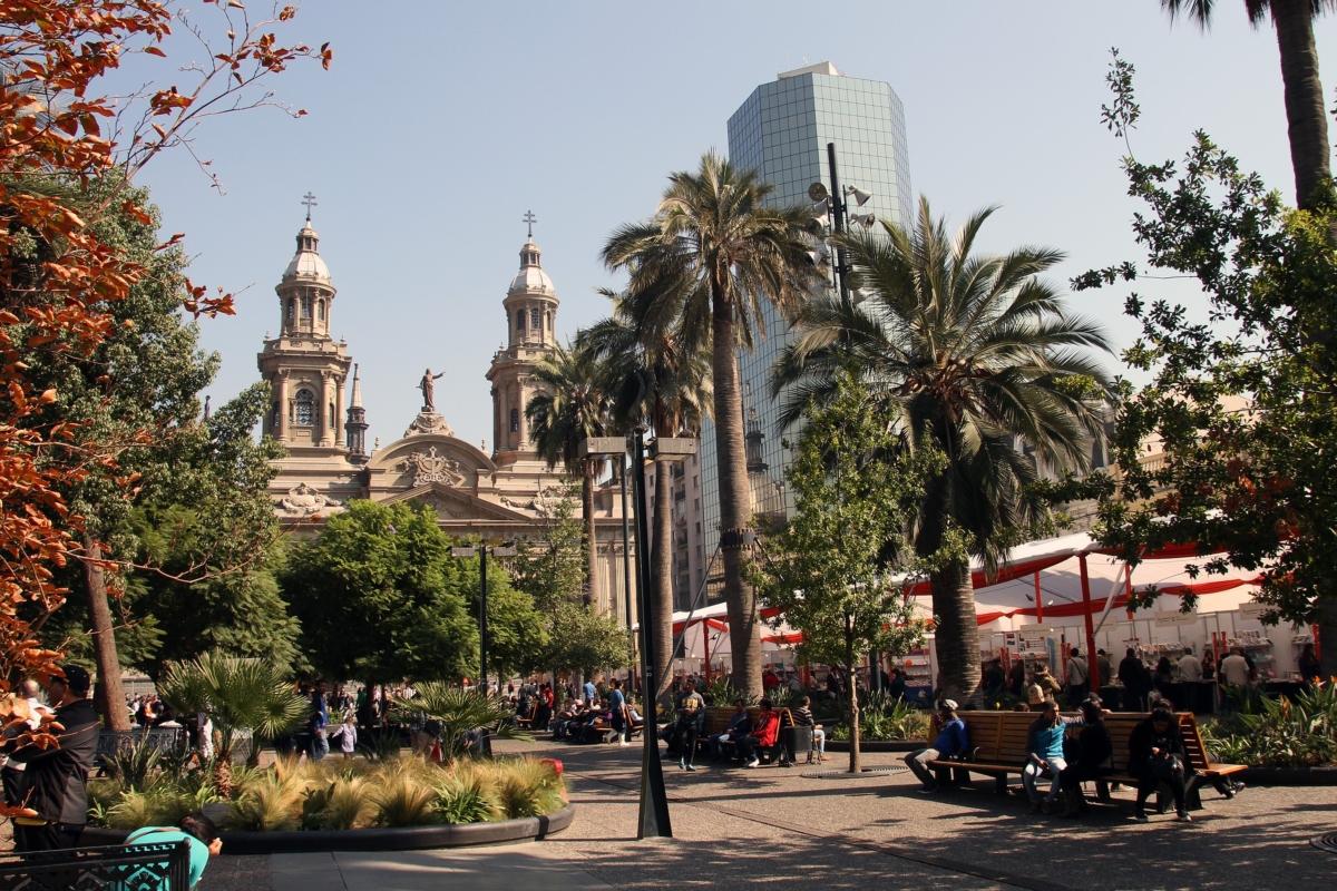 Licencia CC0 Creative Commons Zero: https://pixabay.com/es/cuadrados-santiago-chile-2413005/